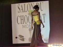 Salon Chocolat Monaco (93)