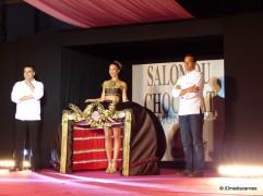 Salon Chocolat Monaco (95)