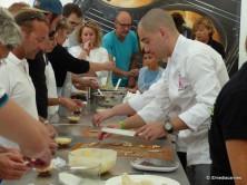 tréâtre de chefs (12)