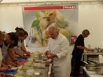 tréâtre de chefs (5)