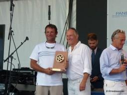 trophée Panerai (19)