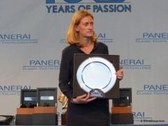 trophée Panerai (45)