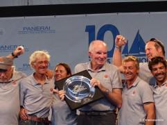 trophée Panerai (56)