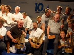 trophée Panerai (87)