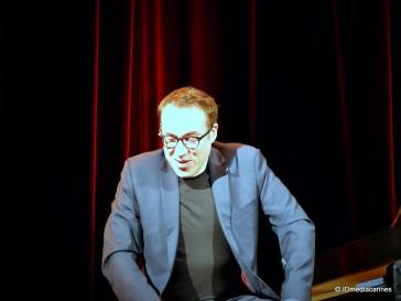 Jean-François ZIGEL