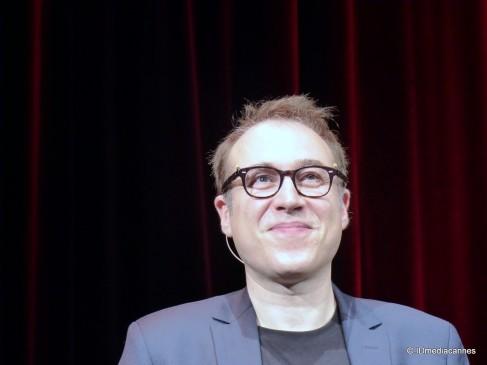 Jean-François ZYGEL