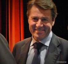 Jean-françois ZYGEL (26)