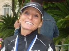 Ingrid LOPERGOLO