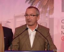 Jean-Yves PETIT