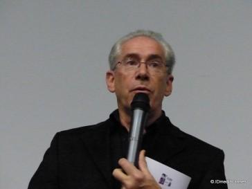 Gérard CAMY