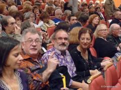 André GOMAR & Ceux du Rail
