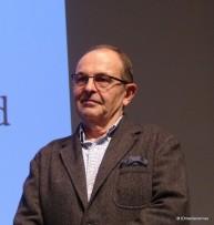 Luc BERAUD