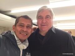 IDmediacannes & Gil FLORINI
