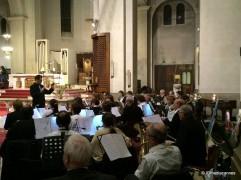 Harmonie St Paul de Vence