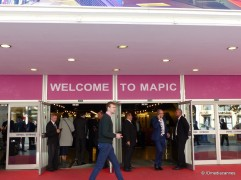 Mapic