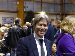 Jean Pierre GALVEZ