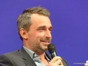 Clément MISEREZ