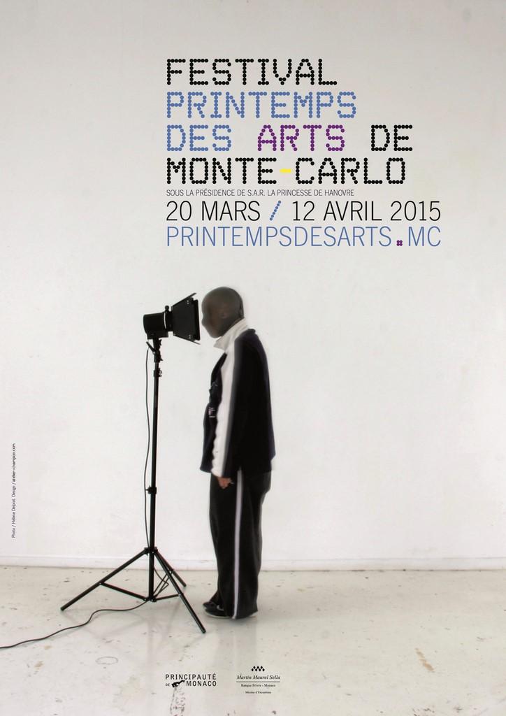 Printemps des Arts (c) Hélène DELPRAT
