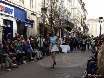 Rue Hoche