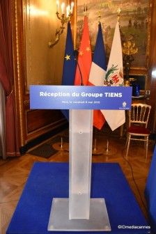 Groupe Tiens