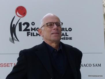 MC Film Festival