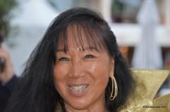 Mei-Chen CHALAIS