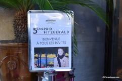 Prix Fitzgerald