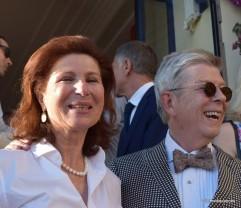 Prix Fitzgerald (77)