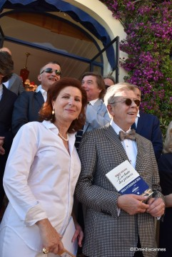 Prix Fitzgerald (85)