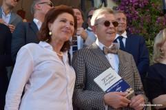 Prix Fitzgerald (88)