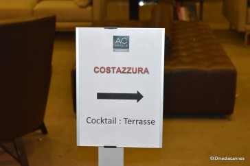 Guide Costazzurra