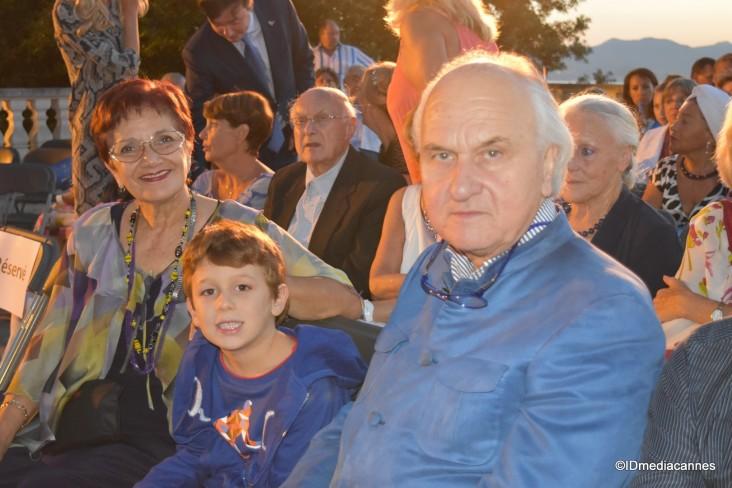 Art Russe & Mariinski