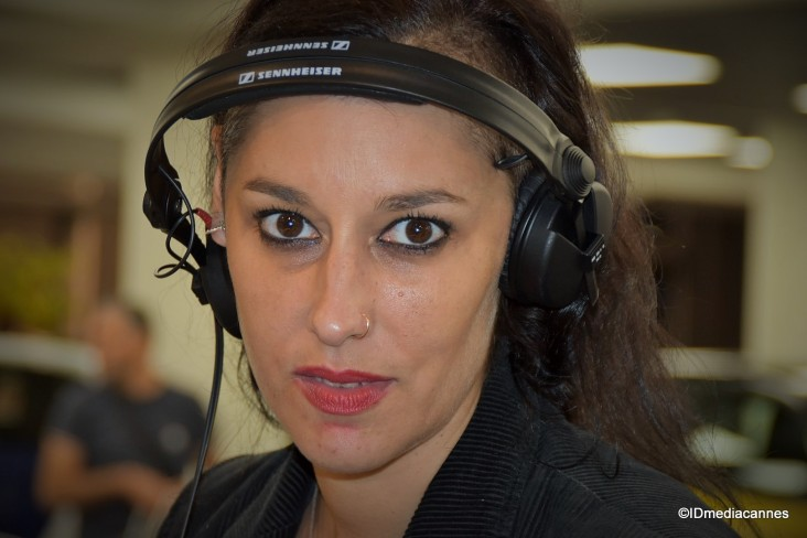 Rita WARHOL