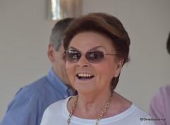 Annette ROUX