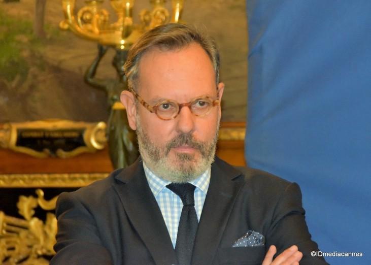 Olivier-Henri SAMBUCCHI