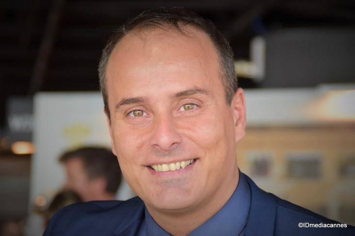 Frédéric Thiébaut