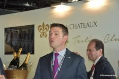 ILTM Relais & Châteaux (18)