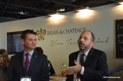 ILTM Relais & Châteaux (23)
