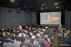 RCC Cannes 2015 (16)