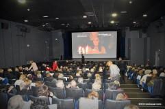 RCC Cannes 2015 (18)