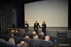 RCC Cannes 2015