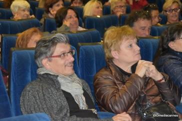 RCC Cannes 2015 (50)