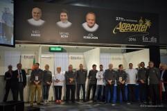 Agecotel 2016