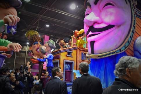 Carnaval - Nice