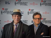 MCFFestival 2016