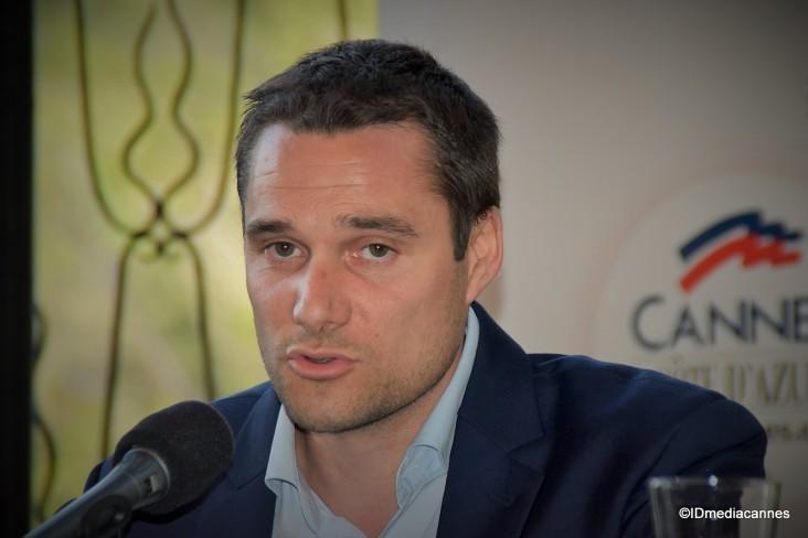 Sébastien AUBERT