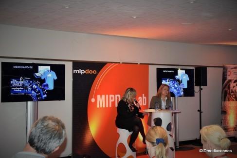 MIPDOC 2016
