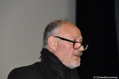 Edouard WAINTROP