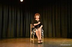 Soirée Théâtre (40)