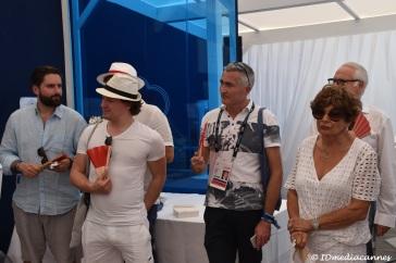 Cannes Lions 2016